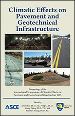 ASCE-41332 - Climatic Effects on Pavement and Geotechnical Infrastructure
