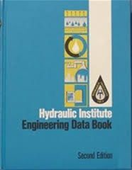 HI-S200 Engineering Data Book