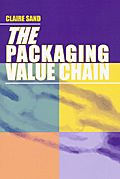 TAPPI- 11PVC The Packaging Value Chain