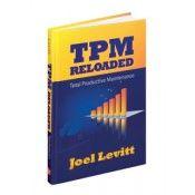 IP-02388 TPM Reloaded (Joel Levitt)