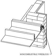 ACI-SP-115 Reference Manual: Specifications for Masonry Structures ACI 530.1-92/ASCE 6-92/TMS 602.92, with selected ASTM