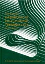 TAPPI-0202TERM Handbook of Pulp & Paper Terminology: A Guide to Industrial and Technological Usage, Second Edition