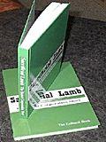 TAPPI-08BELOIT Sacrificial Lamb, The Beloit Corporation Story