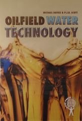 CORROSION-02044 Oilfield Water Technology