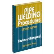 IP-31418 Pipe Welding Procedures, Second Edition (Video Presentation)