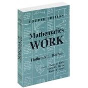 IP-30831 Mathematics at Work, Fourth Edition (Video Presentation)