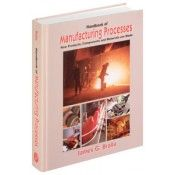 IP-31791 Handbook of Manufacturing Processes (Video Presentation)