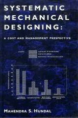 ASME-800423 Systematic Mechanical Designing: A Cost and Management Perspective