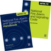 NFPA-72(13)HBK: National Fire Alarm and Signaling Code (Handbook)
