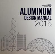 AA-ADM2015 2015 Aluminum Design Manual