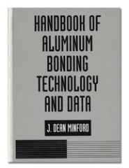 AA-HABT-D Handbook - Aluminum Bonding Technology & Data, 1993