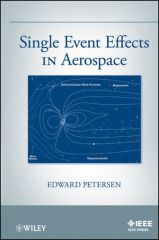 IEEE-76749-8 Single Event Effects in Aerospace