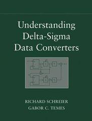 IEEE-46585-0 Understanding Delta-Sigma Data Converters