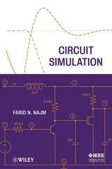 IEEE-53871-5 Circuit Simulation