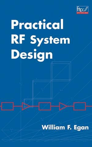 IEEE-20023-9 Practical RF System Design