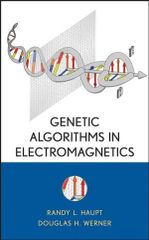 IEEE-48889-7 Genetic Algorithms in Electromagnetics