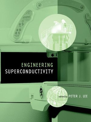 IEEE-41116-1 Engineering Superconductivity