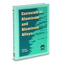 ASM-06787G Corrosion of Aluminum and Aluminum Alloys