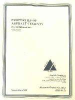 AI-RR-80-2 Properties of Asphalt Cements