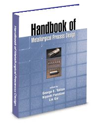 ASM-74678G Handbook of Metallurgical Process Design