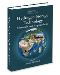 ASM-75127G Hydrogen Storage Technology: Materials and Applications