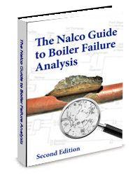 ASM-74892G NALCO Guide to Boiler Failure Analysis 2/e