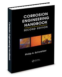 ASM-74844G Corrosion Engineering Handbook