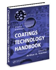 ASM-74674G Coatings Technology Handbook, Third Edition