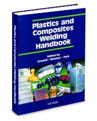 ASM-75067G Plastics and Composites Welding Handbook