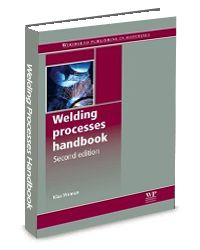 ASM-75071G Welding Processes Handbook, 2nd Edition