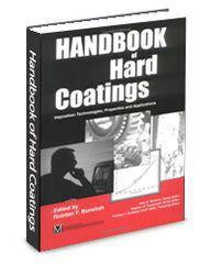 ASM-72127G Handbook of Hard Coatings