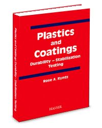 ASM-74267G Plastics and Coatings: Durability, Stabilization, and Testing
