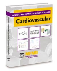 ASM-05269G Materials and Coatings for Medical Devices: Cardiovascular
