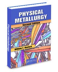 ASM-74841G Physical Metallurgy, Second Edition