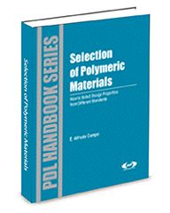 ASM-05235G Selection of Polymeric Materials