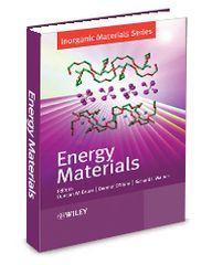 ASM-75086G Energy Materials