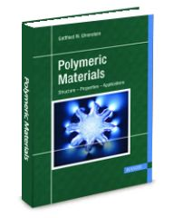 ASM-74275G Polymeric Materials: Structure - Properties - Applications