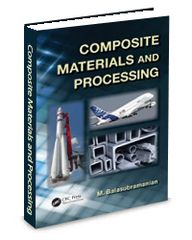 ASM-75107G Composite Materials and Processing