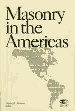 ACI-SP-147 Masonry in the Americas