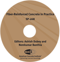 ACI-SP-268 Fiber Reinforced Concrete in Practice CD