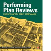 NFPA-PPR Performing Plan Reviews for Life Safety Code Compliance