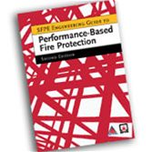 NFPA-SFPE06 SFPE Engineering Guide to Performance-Based Fire Protection, 2nd Edition