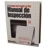 NFPA-IM02E: Manual de Inspección, 2002