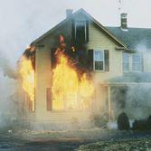 NFPA-FL76 Fire Power Video