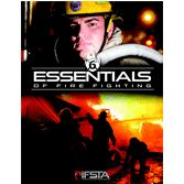 NFPA-RES9213 Essentials of Fire Fighting, Sixth Edition