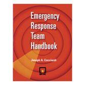 NFPA-ERT04 Emergency Response Team Handbook