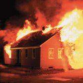 NFPA-VC94 Fire's Fury Video