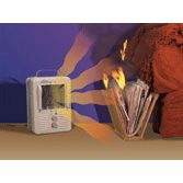 NFPA-VC103 How to Prevent Home Fires Video