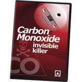 NFPA-VC100 Carbon Monoxide: Invisible Killer (Video)