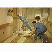 NFPA-VC67 Evacuation of Health Care Facilities